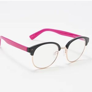 Prive Revaux The Angelou Blue Light Readers +3.0